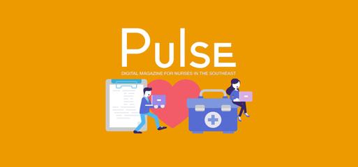Pulse Magazine's photo.