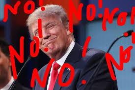 7 No Trumps – November 27th 2016