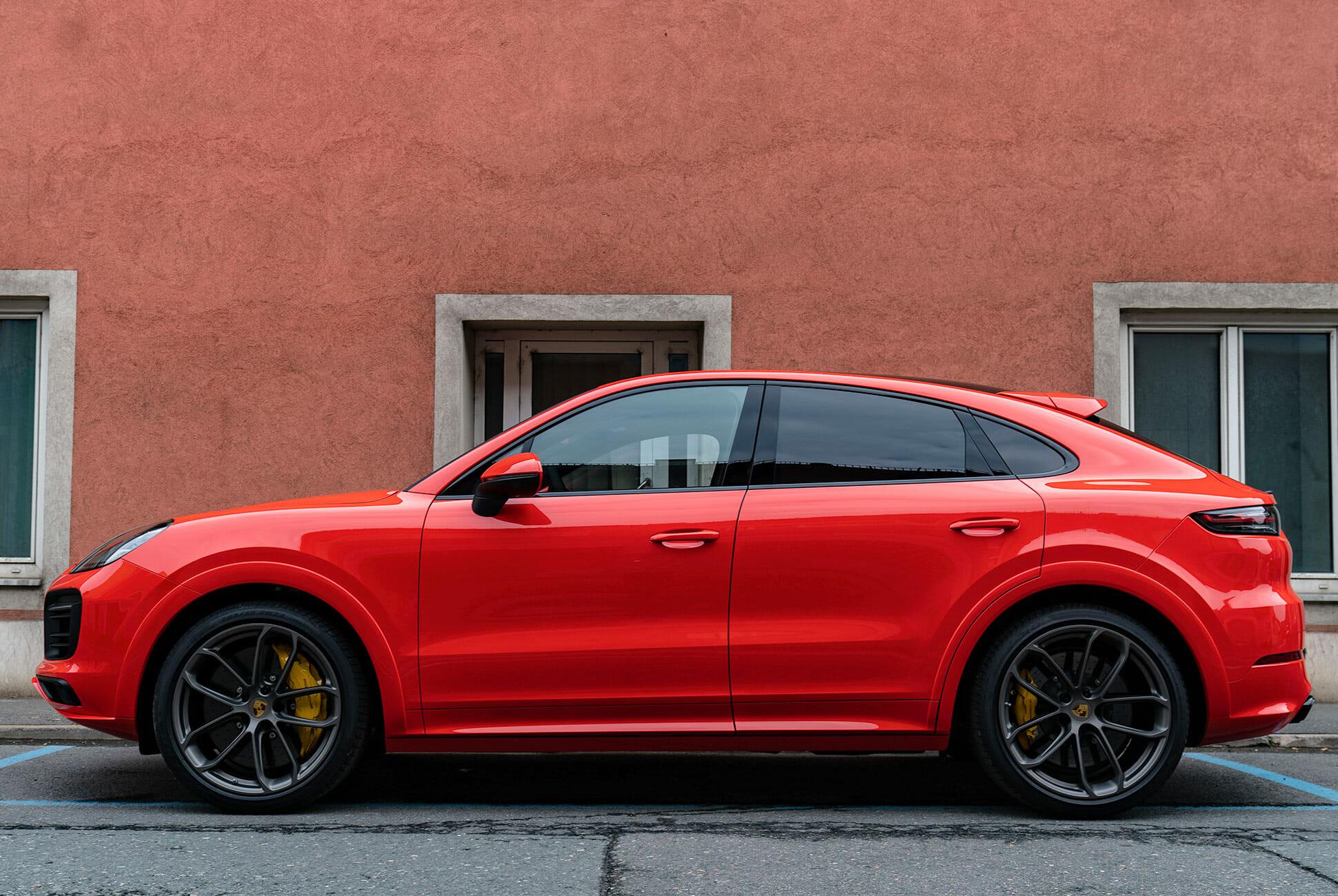 2020-Porsche-Cayenne-Coupe-Review-gear-patrol-slide-2