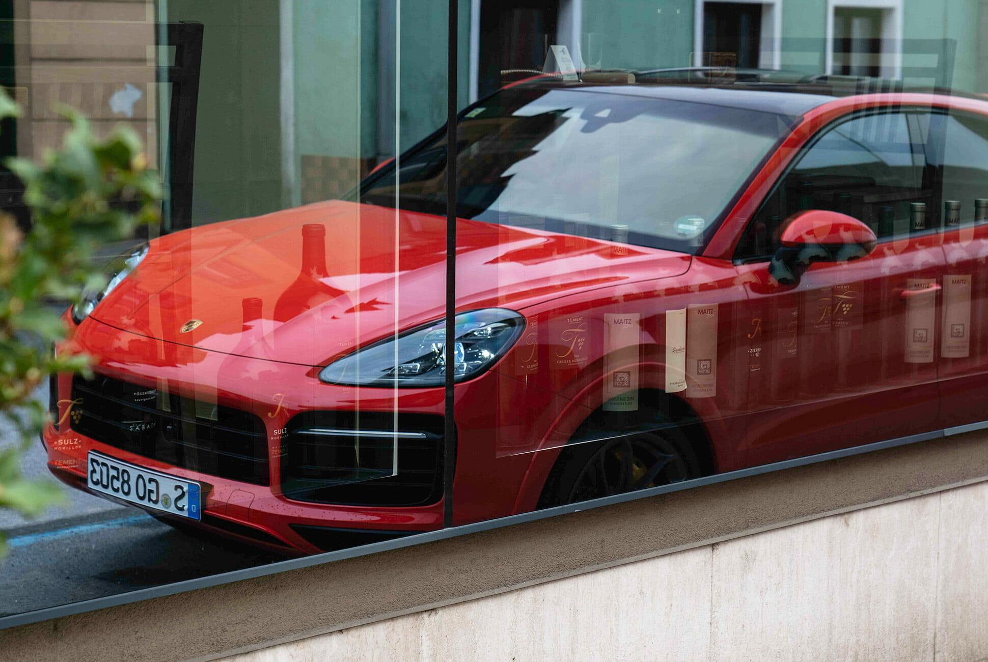 2020-Porsche-Cayenne-Coupe-Review-gear-patrol-slide-3