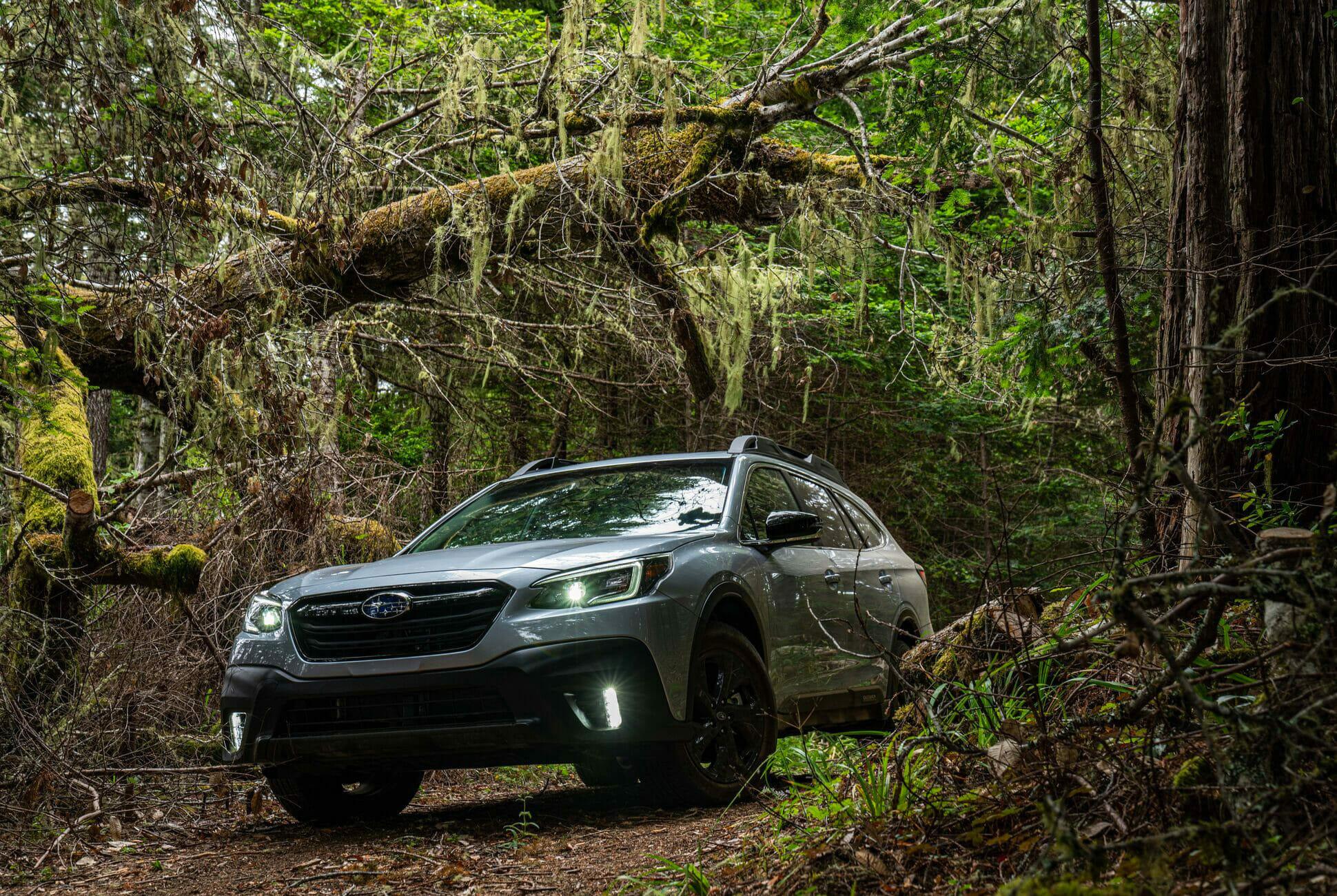 2020-Subaru-Outback-Review-gear-patrol-slide-2