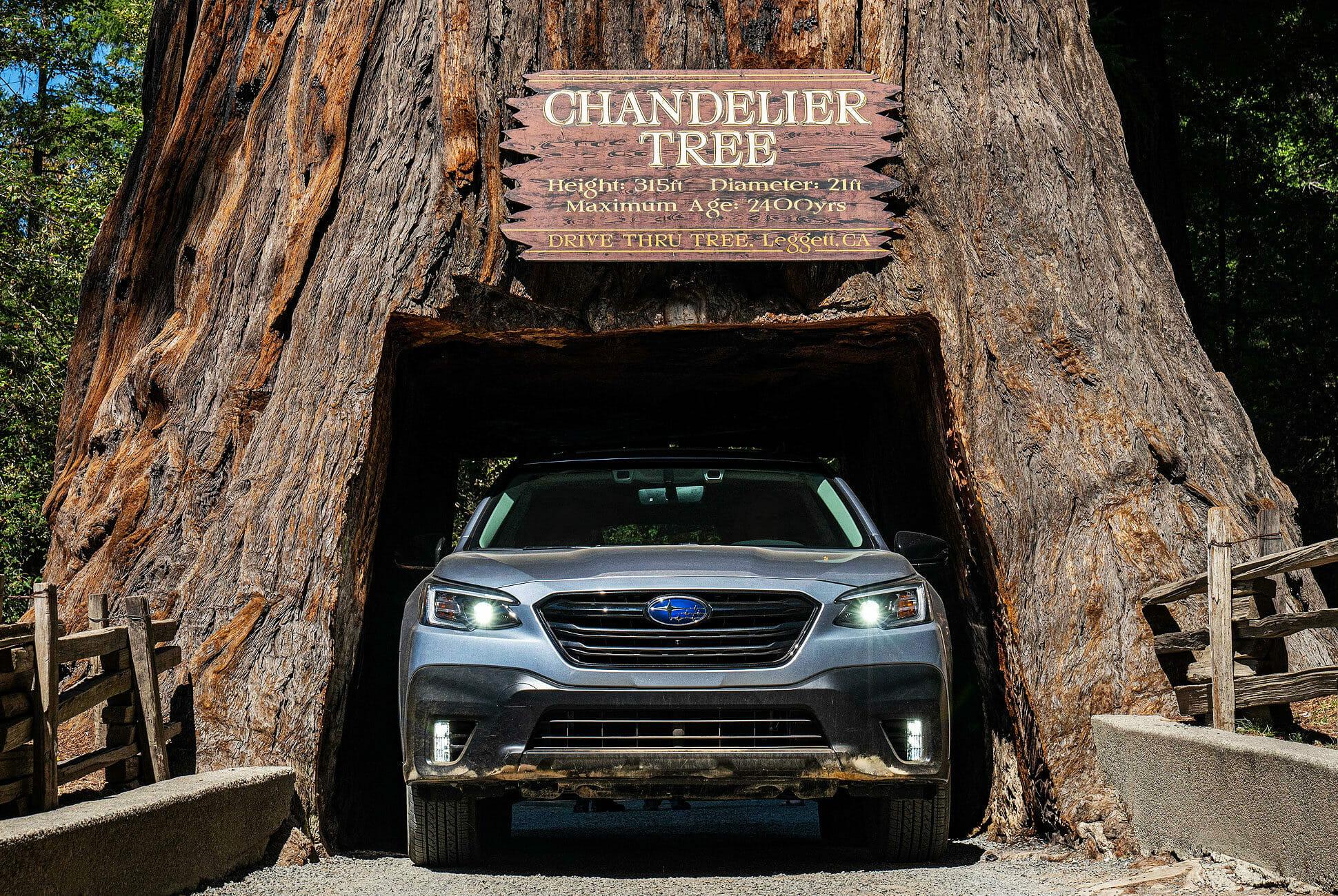 2020-Subaru-Outback-Review-gear-patrol-slide-4