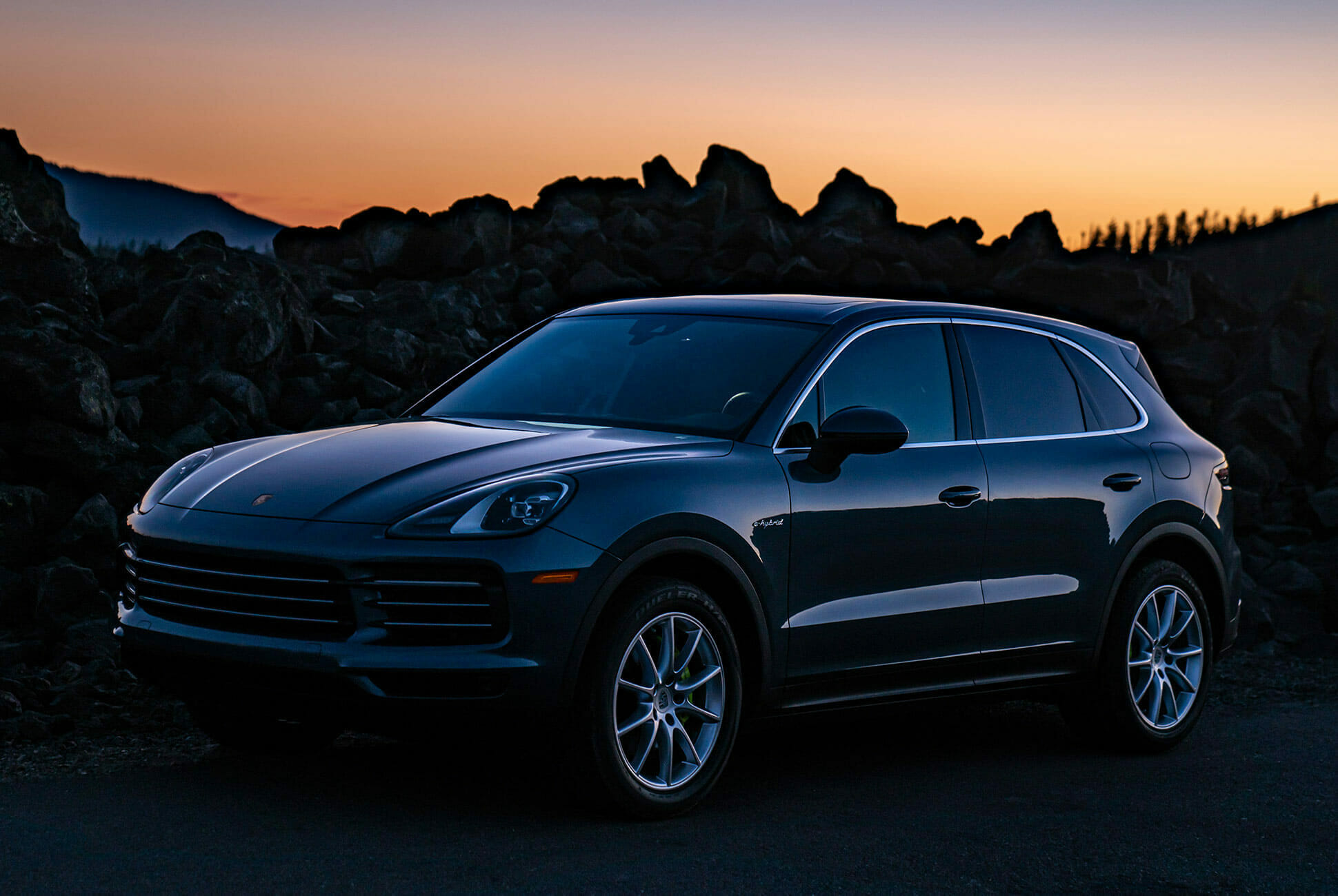 Pair-of-High-Tech-Porsche-Cayenne-Hybrids-gear-patrol-lead-slide-1