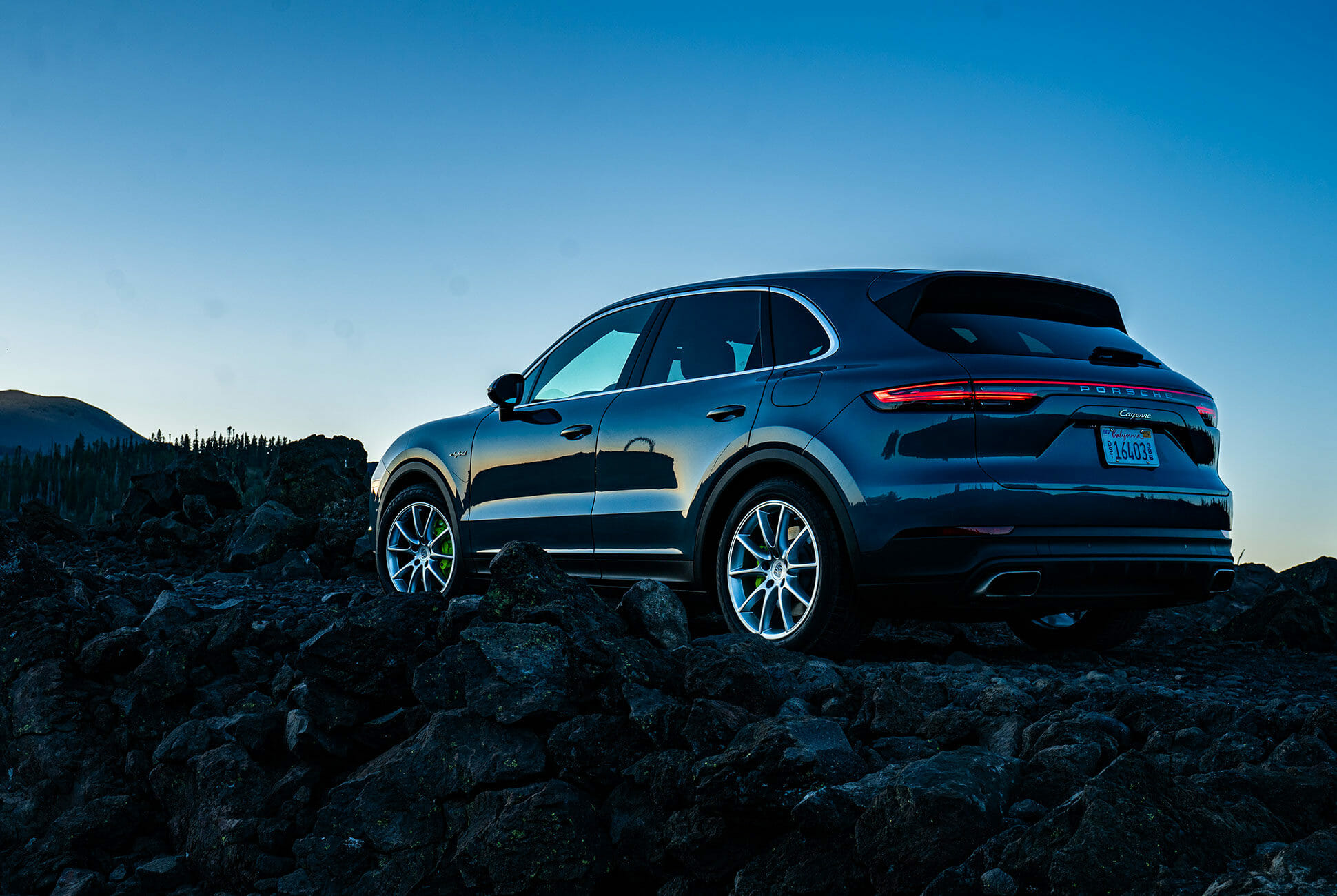 Pair-of-High-Tech-Porsche-Cayenne-Hybrids-gear-patrol-lead-slide-3