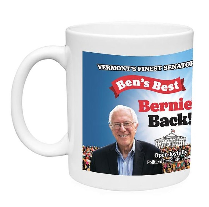 bernie_ice_cream_1a.jpg