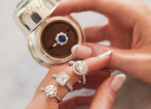 maison birks, engagement rings, bejoux birks, helen siwak, folioyvr, ecoluxluv, Birks, Vancouver, Vancity, BC, Luxury Lifestyle, YVR