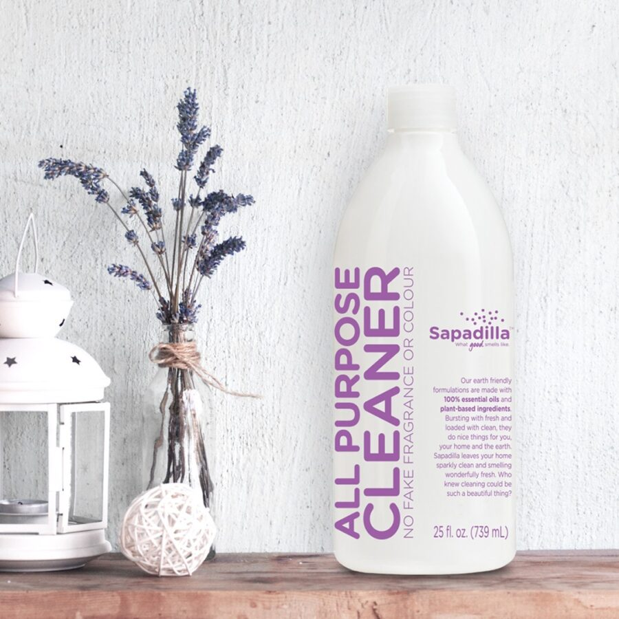 sapadilla, ecofriendly, soap, helen siwak, ecoluxlifestyle, sustainable, cleaning products, canadian made, vancouver, bc, yvr
