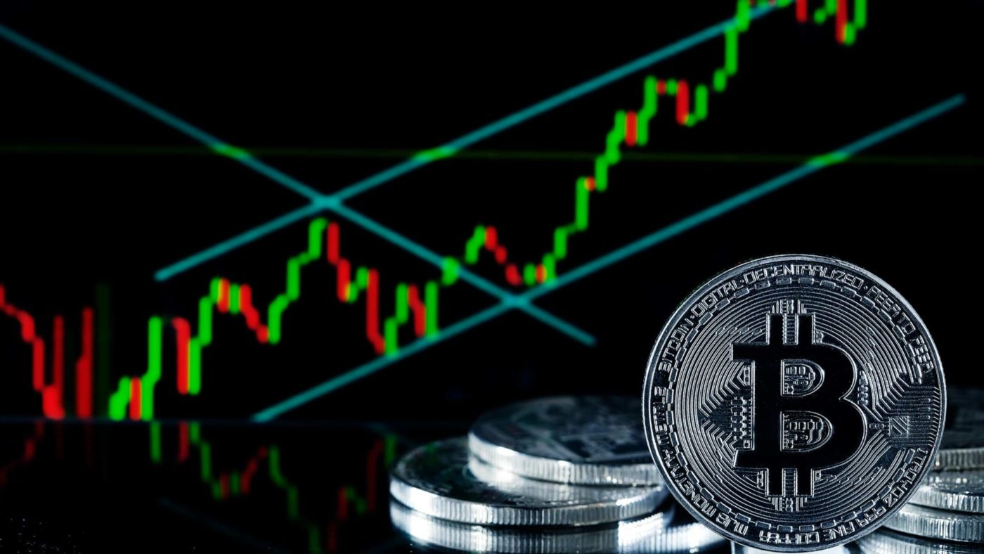 No matter the facts, bitcoiners cling to the crypto creed