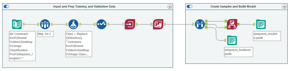 input_prep_workflow_part.png
