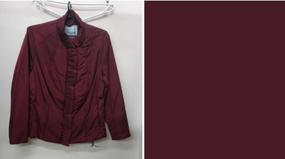 coat_and_maroon_color.png