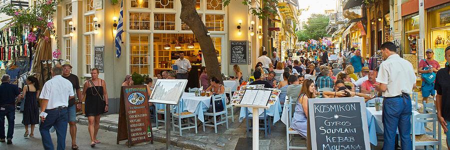 how to do a restaurant sales forecast